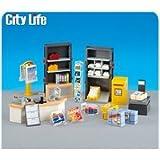 PLAYMOBIL® 6293 Postamt (Folienverpackung)