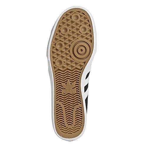 adidas Matchcourt MID chaussures Noir