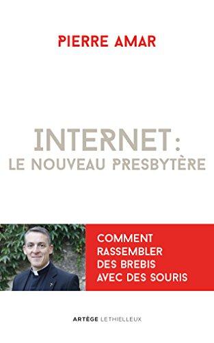 Internet : le nouveau presbytère: Comment rassembler des brebis avec des souris