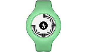 Nokia Go – Activity & Sleep tracker, green