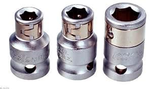 Ks tools chiave a bussola portainserti 3 8 for Bussola amazon