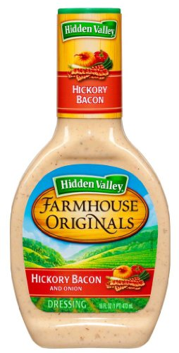 hidden-valley-farmhouse-originals-hickory-bacon-and