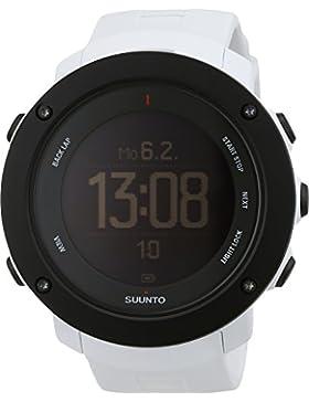 Suunto Ambit3 Vertical Multisport GPS Uhr