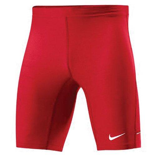 Nike Mens Filament Shorts Team scharlachrot/Team Weiß