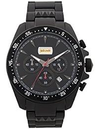 Just Cavalli Herren-Armbanduhr JC1G013M0065