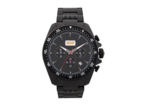 Reloj Just Cavalli para Hombre JC1G013M0065
