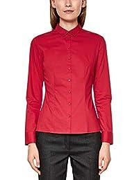 differently cheapest sale retailer Suchergebnis auf Amazon.de für: rote bluse - s.Oliver BLACK ...