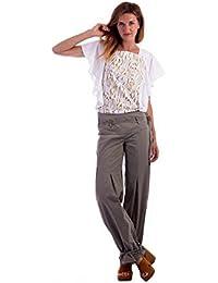 Zergatik Camiseta Mujer BEND
