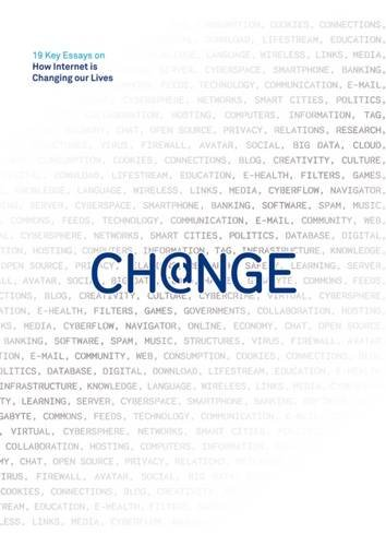 change19-key-essays-on-how-internet-is-changing-our-lives-bbva-annual-series