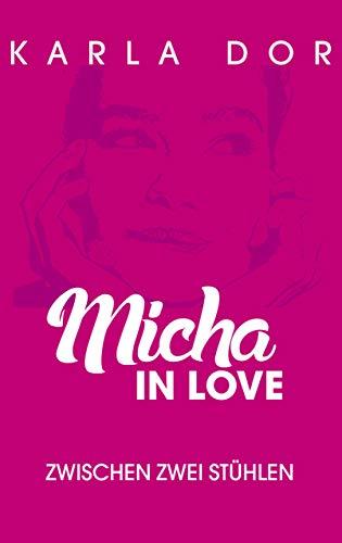 Micha StühlenGerman LoveZwischen EditioneBook in zwei E2IH9YWD