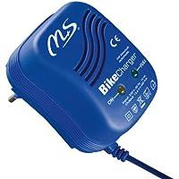 Radsport USB Ladegerät Bike Halterung Für GPS Phone 36-100V Für E-bike Fahrrad Leicht