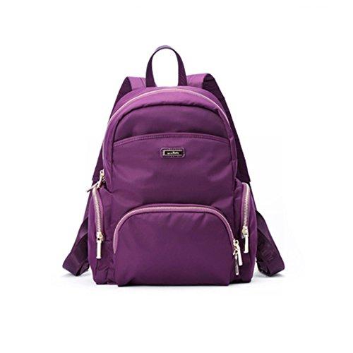 Schultertasche C Fashion C Taschen Koreanische Freizeittasche dwSIw
