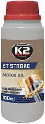 k2-motore-a-2-tempi-olio-rosso-olio-testato-dopo-seguenti-norme-api-tc-jaso-fc-iso-egc-ideali-per-au