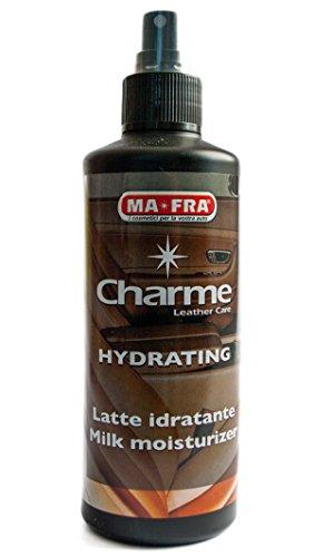 hydrating-charme-ma-fra-lait-hydratant-a-linterieur-de-la-voiture-en-cuir