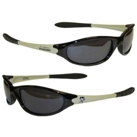 NHL Pittsburgh Penguins Team Sunglasses
