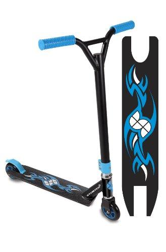 Stunted Xt Trottinette Freestyle