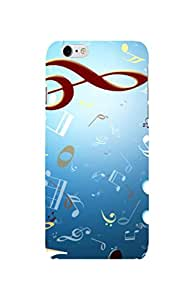 Cell Planet's High Quality Designer Mobile Back Cover for Apple Iphone 5S on No Theme theme - ht-iphone_5s-gi_428