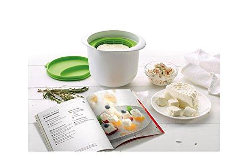 lku-kit-para-hacer-queso-recipiente-y-libro-de-recetas-en-cataln