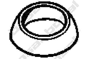 Bosal 256-062 Bague d'étanchéité, tuyau d'échappement