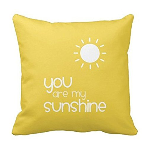 Nkaylockstore all you need is Love and a dog Chalk Pillow vv-389lino federa cuscino decorativo per divano federa 45,7x 45,7cm