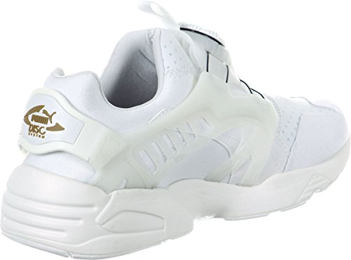 Trinomic Puma X Chang Trainer Branco Disco Sophia dPPHn76Wq1