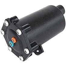 RQQ500020 VUB504700 secador de compresor de aire
