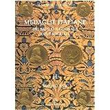 Medaglie Italiane del Museo Nazionale del Bargello: Volume II: Secolo XVII (Polistampa Grandi Opere)