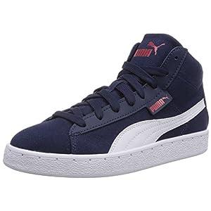 puma sneaker herren 48