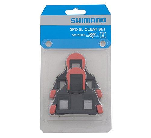 Shimano Adapter