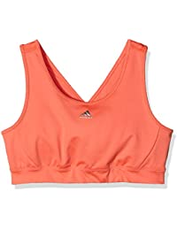 adidas AK2658 Maillot Fille