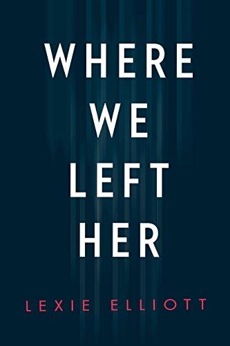 where-we-left-her