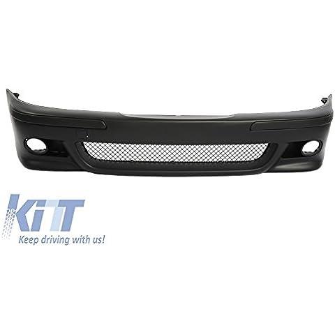 KITT fbbme39m5wf Paraurti Anteriore BMW Serie 5E3995–03) M5Look