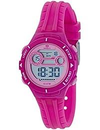 7fcb6b81b90a Amazon.es  reloj marea - Digital  Relojes