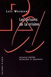 Les prisons de la misère