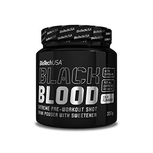 biotech-usa-black-blood-nitrox-y-energizante-sabor-cola-330-gr
