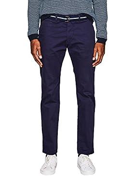 Esprit, Pantalones para Hombre
