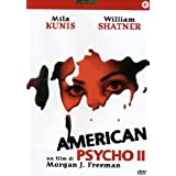 American Psycho 2. All American Girl