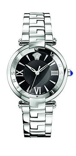 Reloj Mujer Versace VAI040016 (35 mm)