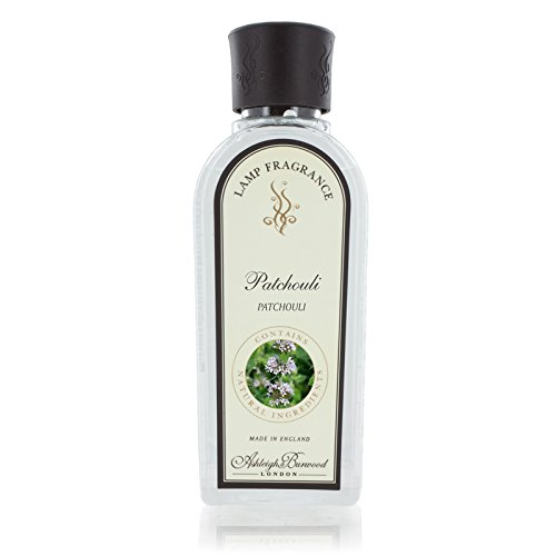 patchouli-lamp-fragrance-500ml-by-lamp-oil-fragrances