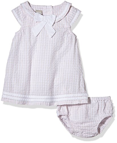 name-it-baby-madchen-bekleidungsset-nithazel-nb-so-sear-ss-dress-216-rosa-pearl-68