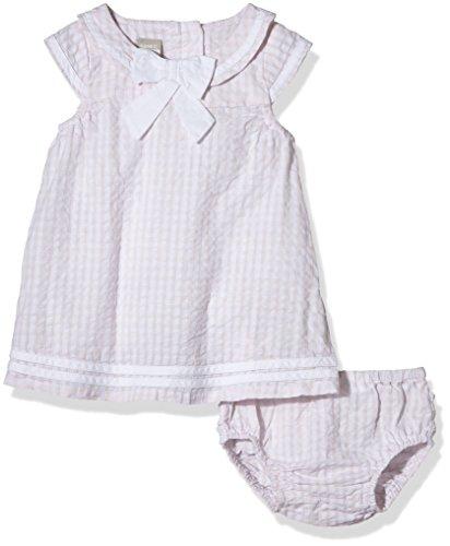 name-it-nithazel-nb-so-sear-ss-dress-216-conjunto-bebe-ninos-rosa-pearl-6-mes