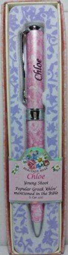 chloe-named-personalised-ladies-pen-engraved-and-presented-in-gift-box-named-chloe-by-sterling-effec