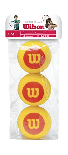 wilson-kids-starter-foam-tennis-balls-pack-of-3-yellow-red