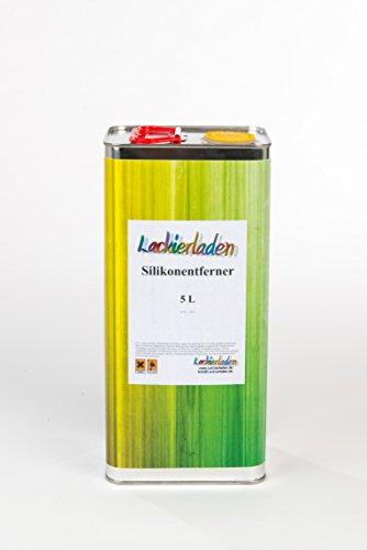 silikonentferner-5-l