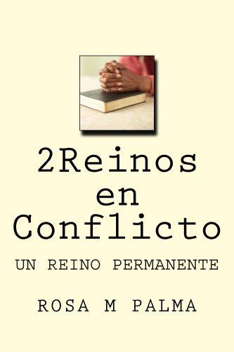 2 Reinos en conflicto