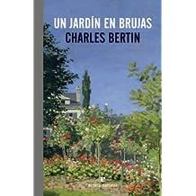 Un Jardin En Brujas (El Pasaje de los Panoramas)