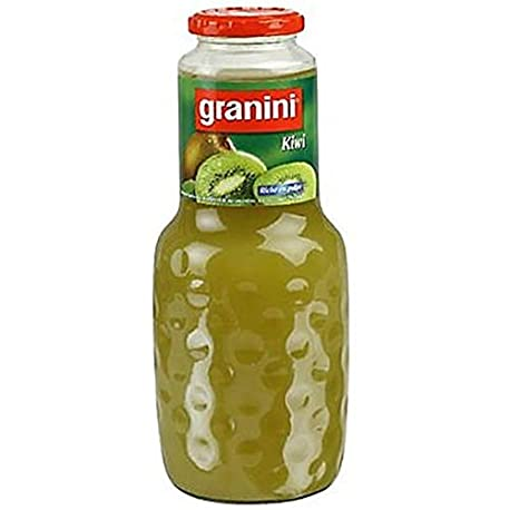 Granini kiwi 25 cl Paquete de 12 25 cl