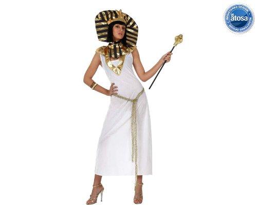 atosa-10126-revetement-egyptien-pharaonin