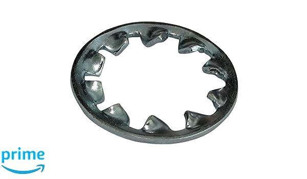 uxcell A15111200ux1681/M4/x 35/mm en acier inoxydable 304/ronde Bouchon T/ête Vis cruciforme Boulons lot de 30