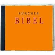 Die Zürcher Bibel